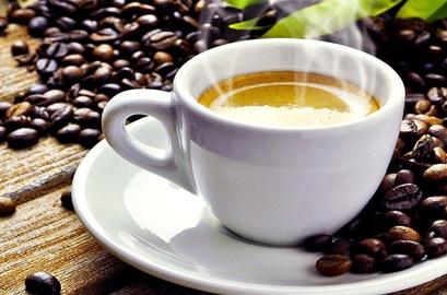 Fair Shot Cafe Step up to Traineeship Programme Resounding Success