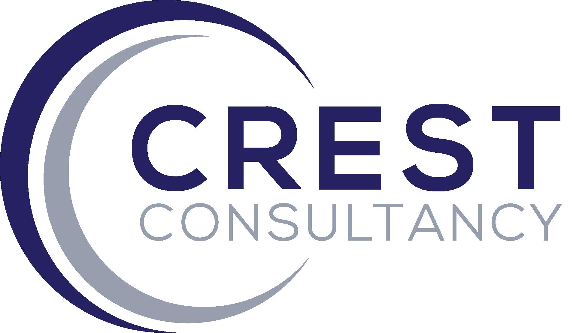 Crest Consultancy
