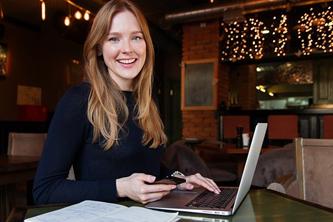 Taking Entrepreneurship To New Levels Across The UKTaking Entrepreneurship To New Levels Across The UK