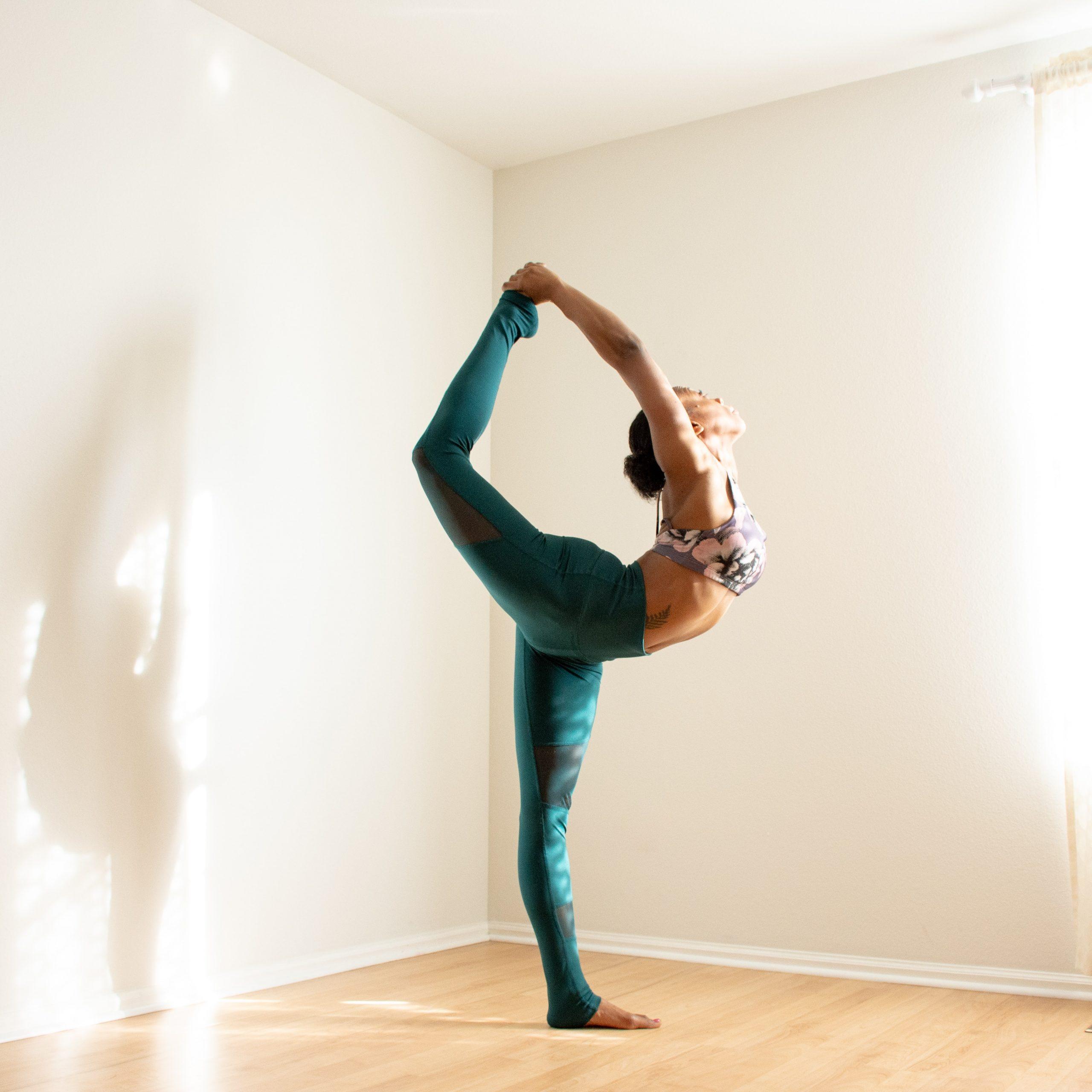 Flexible bidding